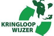 Bezoek de website en download hier de KringloopWijzer