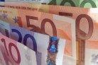 Nederlandse melkveehouder betaalt laag rentepercentage over leningen