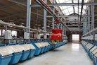 Nederlandse koe krijgt gemiddeld 1800 kilogram krachtvoer