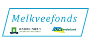 Homepage Melkveefonds projecten